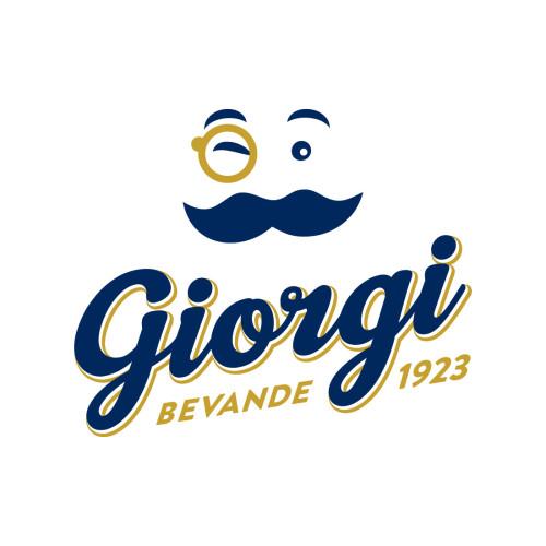 GIORGI-QUAD-00