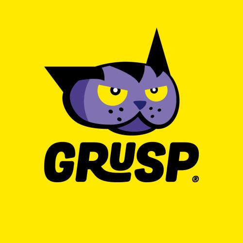 GRUSP_00